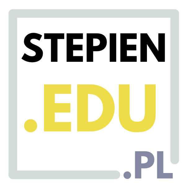 Stępień Szkoła Języków Obcych | stepien.edu.pl